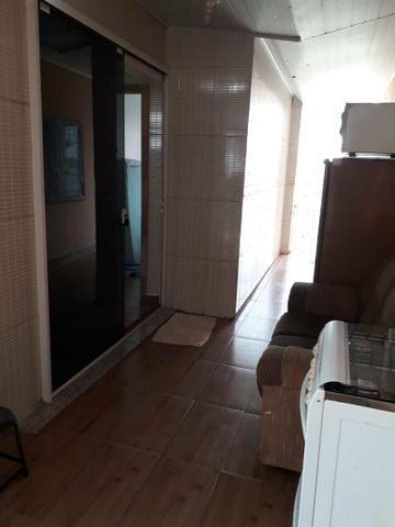 Casa para alugar em itapema sc - Foto 2