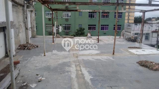 Terreno à venda em Méier, Rio de janeiro cod:ME0TR25340 - Foto 14