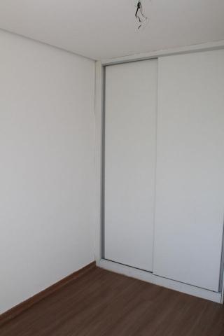 Buritis: 3 quartos, elevador, vaga livre coberta, lazer e ótimo preço. - Foto 19