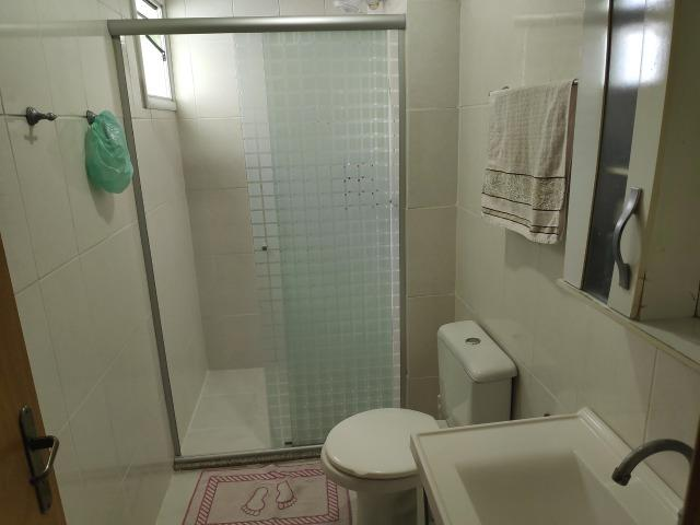 Apartamento 3 dormitórios - Bairro Santa Lúcia - Foto 15