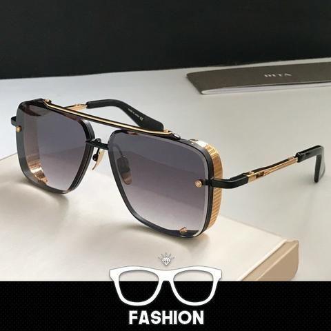 Óculos Dita Mach six limited edition - Foto 2