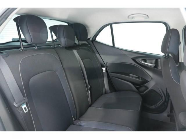 Fiat Argo PRECISION 1.8 - Foto 15