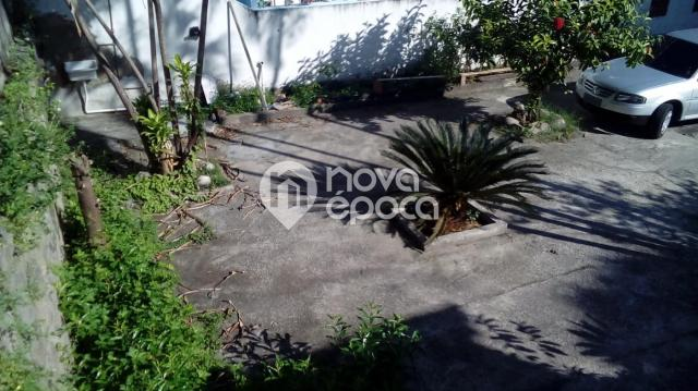 Terreno à venda em Piedade, Rio de janeiro cod:SP0TR12227 - Foto 9