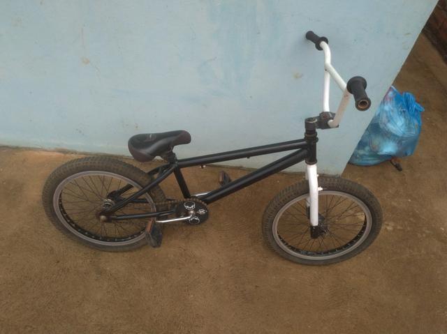 Bike PRO-X série 10 - Foto 5