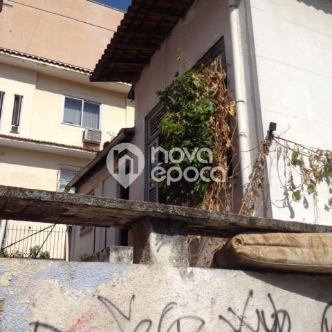 Terreno à venda em Maracanã, Rio de janeiro cod:AP0TR0979 - Foto 10