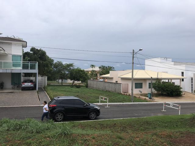 Vendo lote com 420 m2 Mirante do Lago 215.000 mil reais - Foto 9