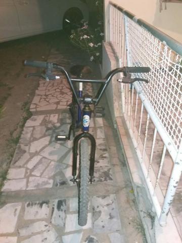 Bicicleta bmx EM SERRINHA-BA BAIRRO VAQUEJADA - Foto 2