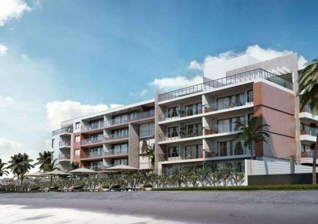 Apartamento pé na areia em Intermares - Foto 6