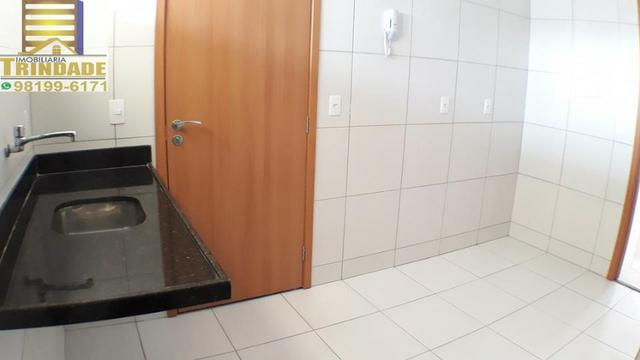 T- Apartamento Na Ponta D Areia, Perto do Hotel Luzeiros - 3 Suites - Foto 3