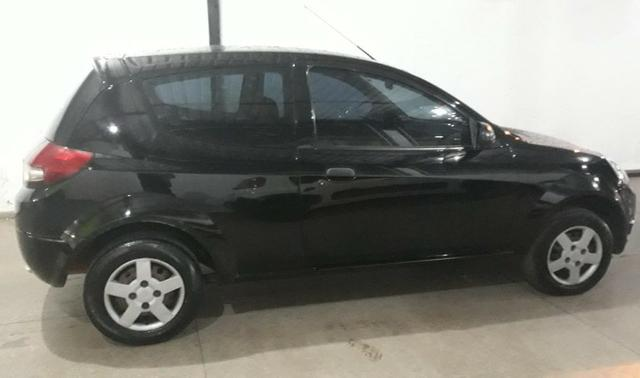 Ford KA 2010/2011 - Foto 2