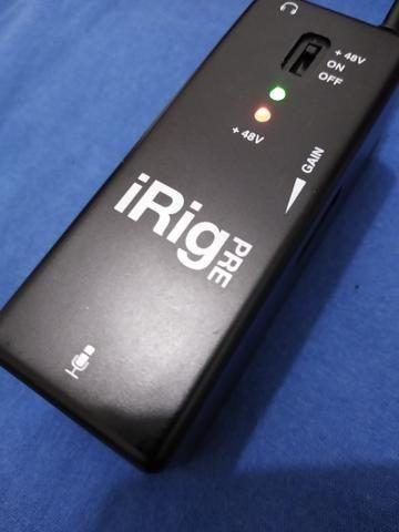 Irig Pre - Foto 3