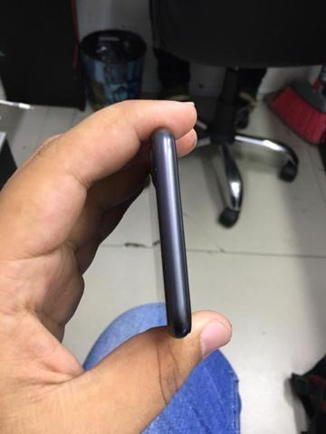 IPhone 8 impecável pra vir retirar em loja - Foto 2
