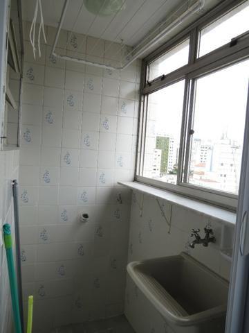 Apartamento Para venda ao lado da Av. Pacaembu - Foto 8