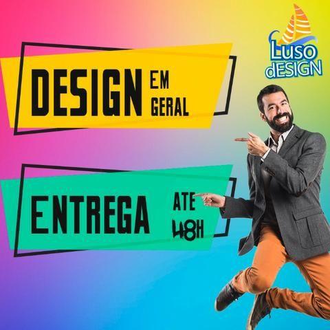 Design Digital - Foto 2