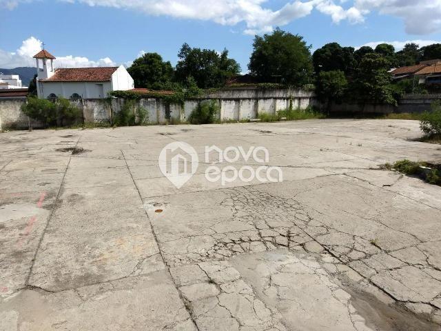 Terreno à venda em Caju, Rio de janeiro cod:ME0TR29199 - Foto 7