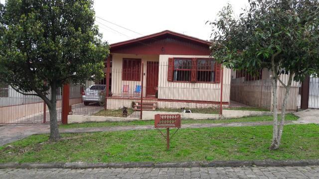 Casa Bela Vista - Jardim La Paloma
