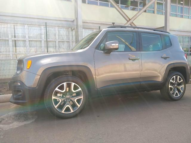 Vendo Jeep - Foto 2