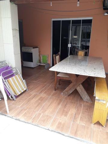 Casa para alugar em itapema sc - Foto 6