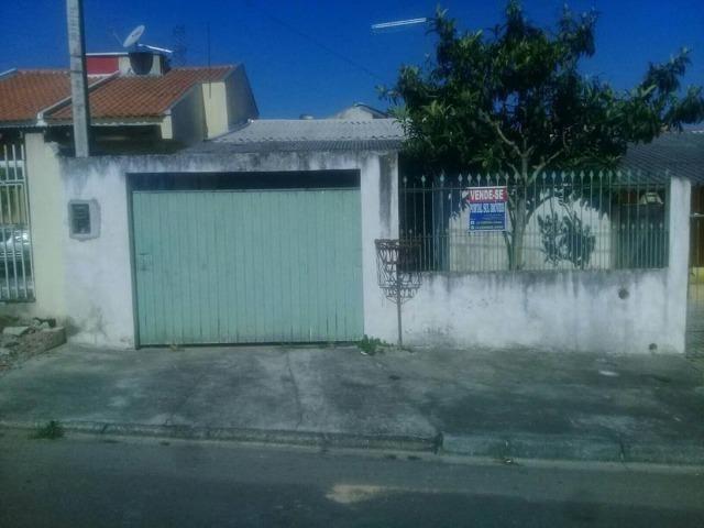 Casa 03 Quartos Tatuquara - Quitada (O.F.E.R.T.A)
