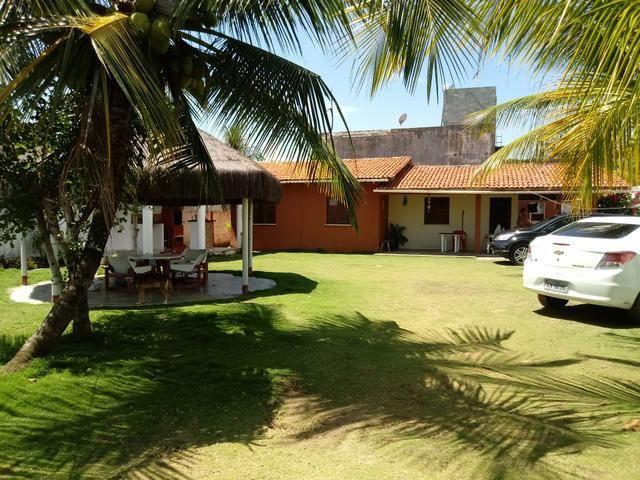 Alugo Casa de Praia para TEMPORADA - Foto 3