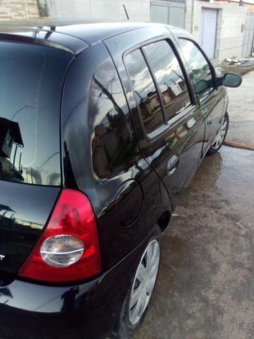 Clio 2009/2010 - Foto 5