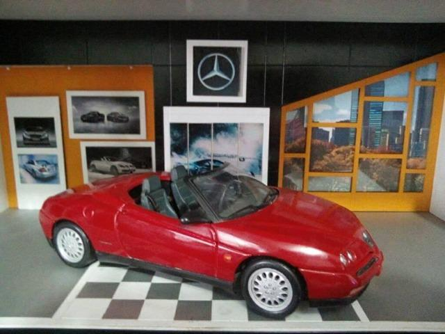 Miniaturas Carros Escala 1:18 Modelos Diversos - Lote 01 - Foto 2