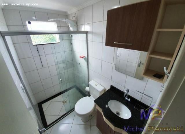 Aluguel - R$ 1.400,00 já incluído a Taxa de condomínio - Residencial Tambiá - Foto 16