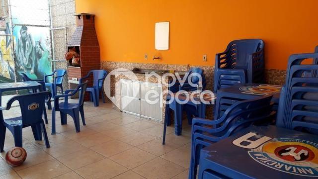 Terreno à venda em Marechal hermes, Rio de janeiro cod:ME0TR34030 - Foto 10