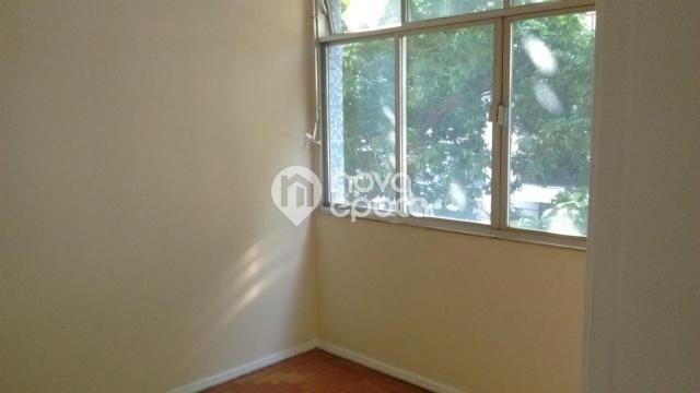 Apartamento à venda com 3 dormitórios em Tijuca, Rio de janeiro cod:CO3AP30711 - Foto 3