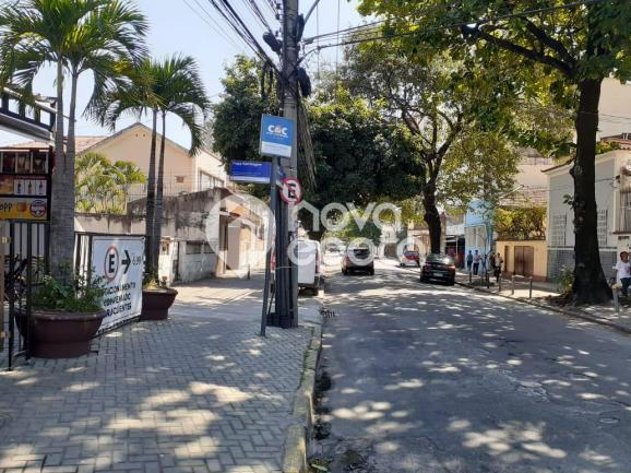 Terreno à venda em Maracanã, Rio de janeiro cod:SP0TR37898 - Foto 13