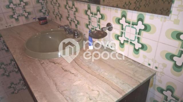 Terreno à venda em Artistas, Teresópolis cod:BO4TR3296 - Foto 9