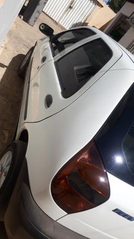 VENDO Fiat palio Fire - Foto 4