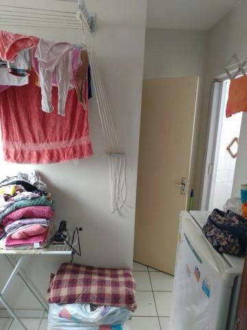 Ótimo apartamento e localização sem comparação (ao lado do shopping Jequitibá) - Foto 20