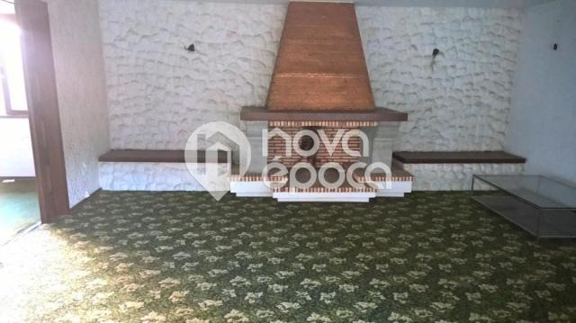 Terreno à venda em Artistas, Teresópolis cod:BO4TR3296 - Foto 7