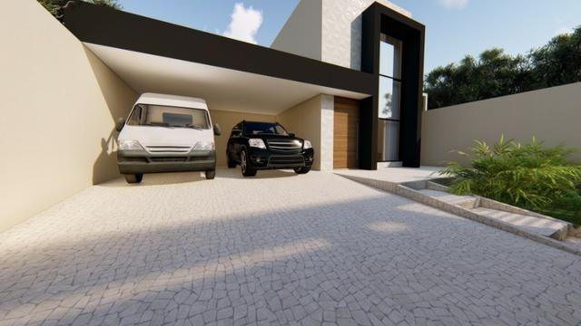 Moveis Planejados e Projetos de Interiores - Foto 5