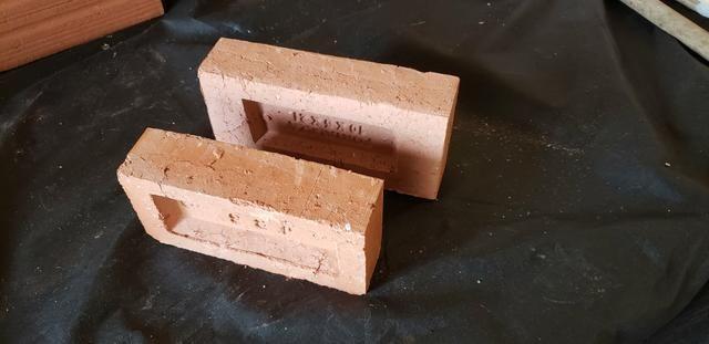 Vendo tijolos - Foto 4