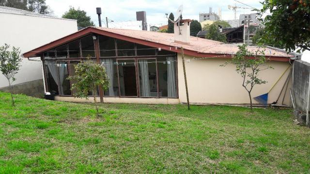 Casa Bela Vista - Jardim La Paloma - Foto 18