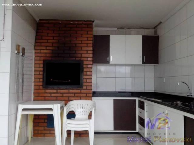 Aluguel - R$ 1.400,00 já incluído a Taxa de condomínio - Residencial Tambiá - Foto 20