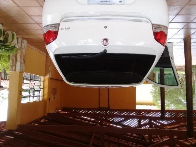 Fiat pálio Elx flex - Foto 6