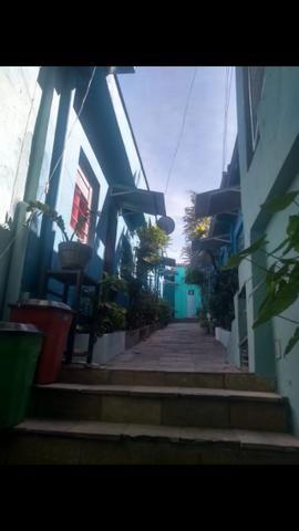 Aluguel de quartos próximo a região central de bh - Foto 6