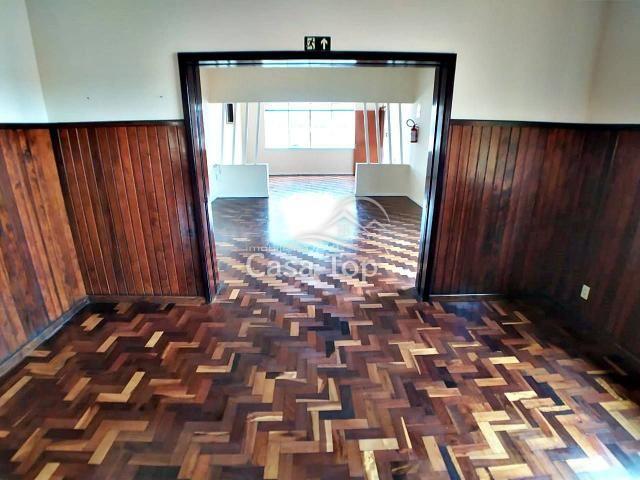 Apartamento para alugar com 4 dormitórios em Oficinas, Ponta grossa cod:2657 - Foto 4
