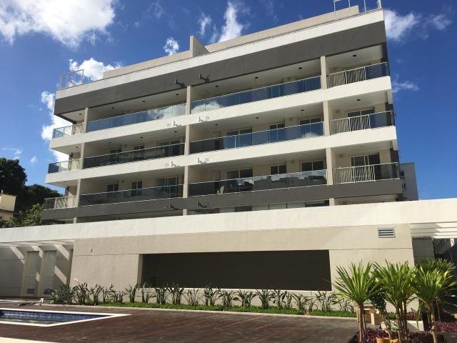 Apartamento 2 Quartos Pronto You Botafogo - Foto 3