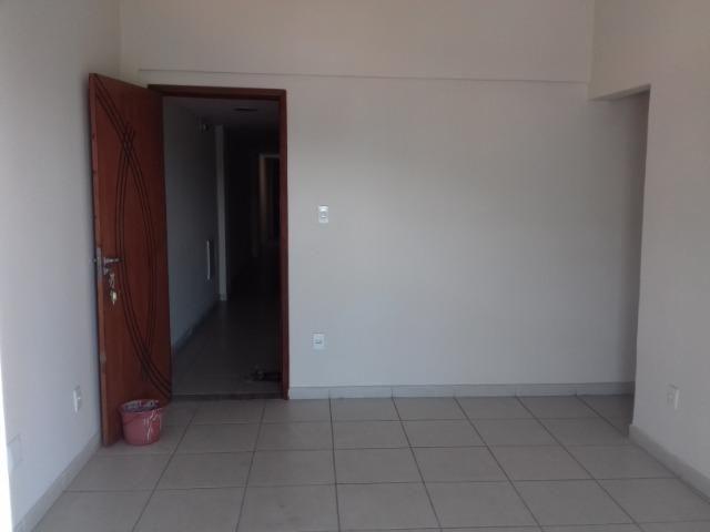 Ótimos Apartamentos 1° Locação com 2 Quartos e Vaga na Av. Getúlio Vagas Ac. Carta!