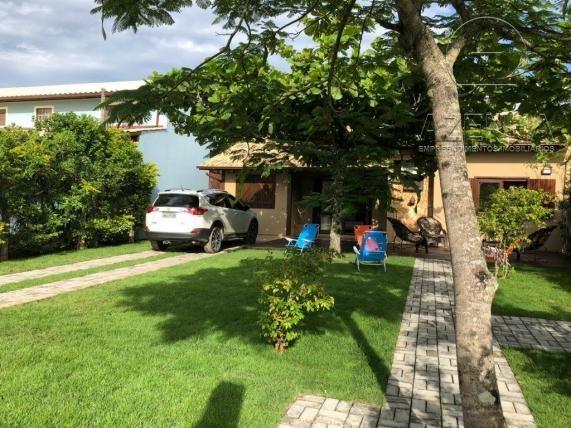 Casa à venda com 3 dormitórios em Praia da barra, Garopaba cod:595 - Foto 4