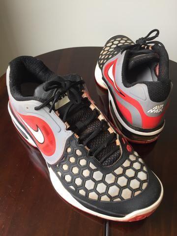 Nike Air Max Rafael Nadal