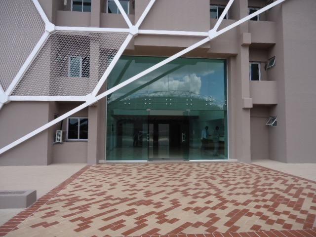 Sala no Business Place Maracanaú - valor promocional!