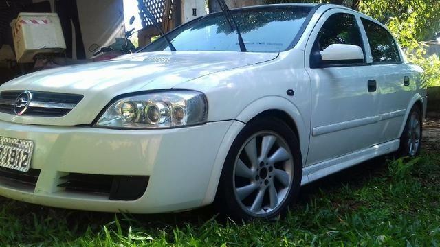Astra 2003 mais barato da olx