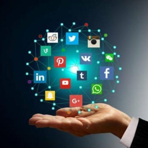 Quer aprender como conseguir clientes na internet sem pagar nada? chame no chat