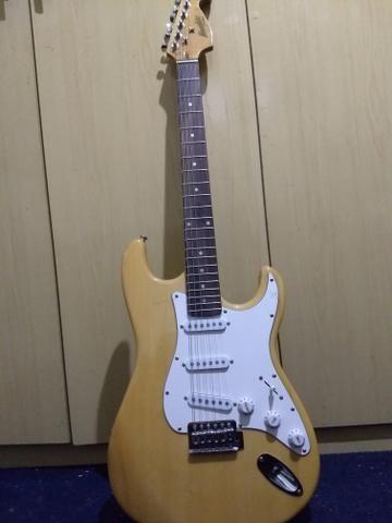 Guitarra Memphis by Tagima