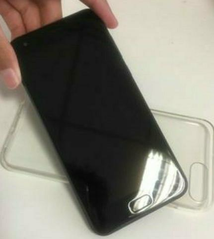 f602b86cd2b64 Smartphone asus zenfone 4 tela 5.5 ze554kl 64gb preto - Celulares e ...